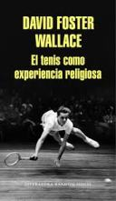 libro-wallace