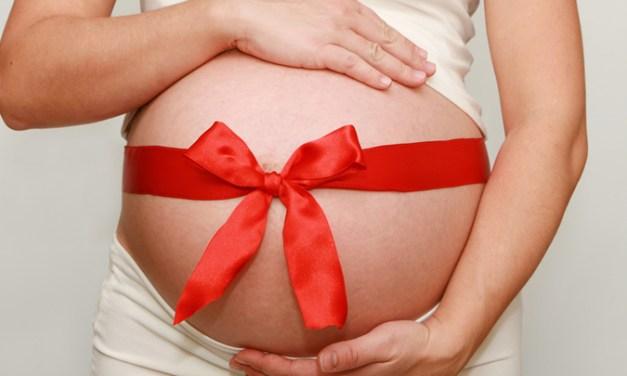 Maternidad subrogada: una discusión que avanza en Argentina y el mundo (Parte 2)