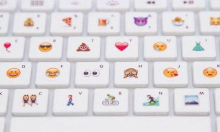 Jóvenes analfabetos digitales: Cuando las apariencias engañan