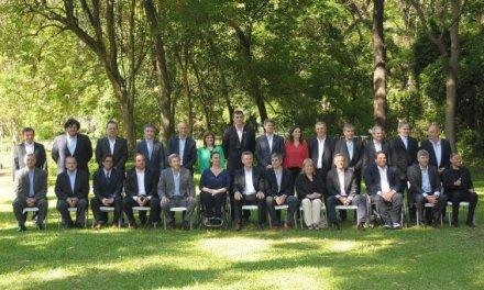 Los 15 furcios más rotundos de Macri y su gabinete, en su primer año