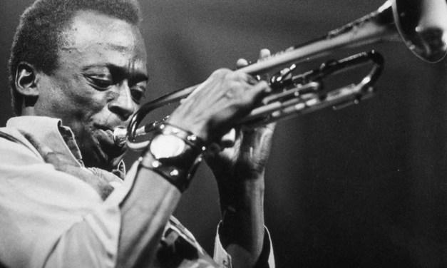 Miles Davis: La trompeta es eterna