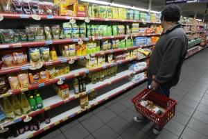 supermercado 2