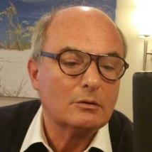 Emilio Mazzola, el vendedor de CEDINES, socio de Cherñajovsky en Siam.