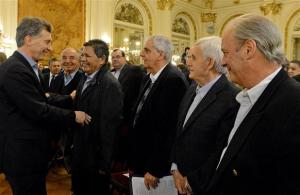 Martínez, LIngeri, Caló y Rodríguez. Dialoguistas.