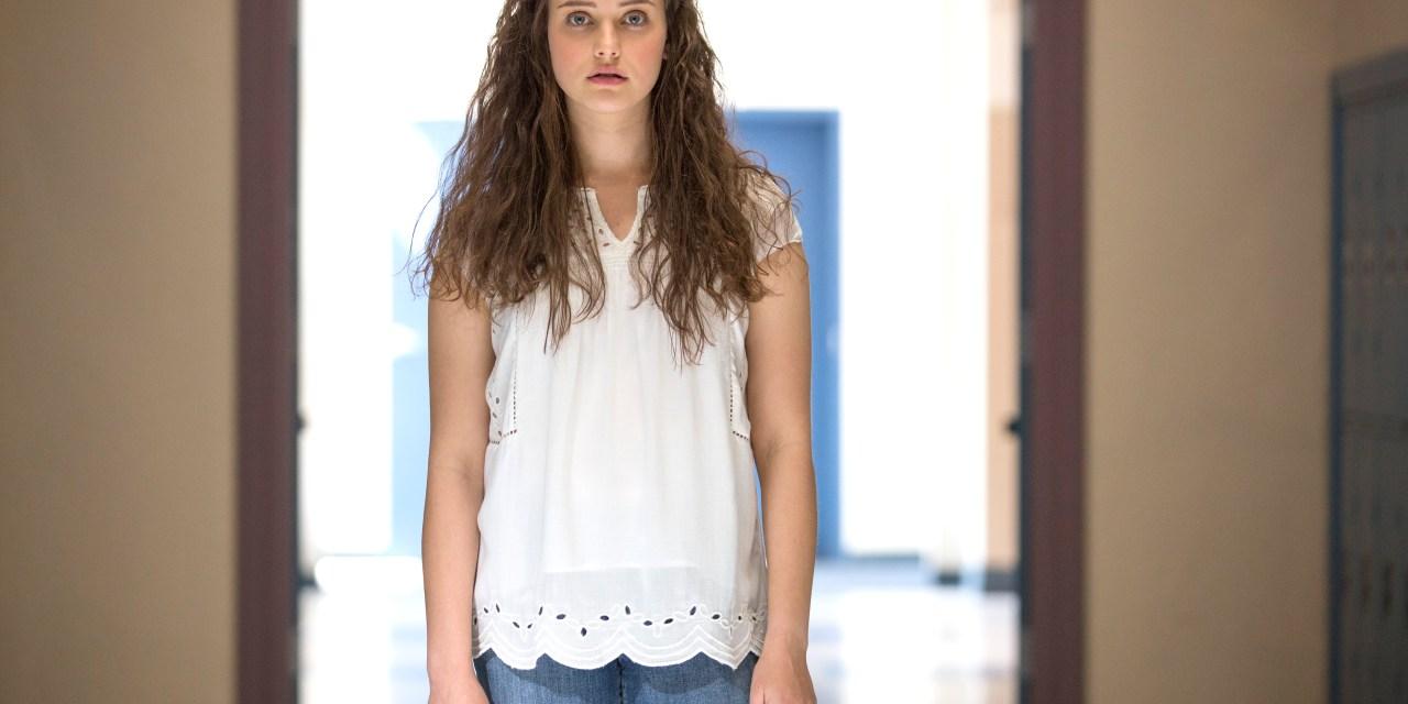 13 Reasons Why: la serie que genera debates por el suicidio adolescente