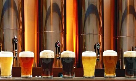 Qué hay detrás del boom cervecero porteño