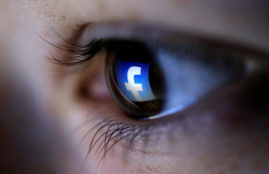 ¡Cuidado, Netflix! Facebook, Apple y Google salen a producir series y tevé online