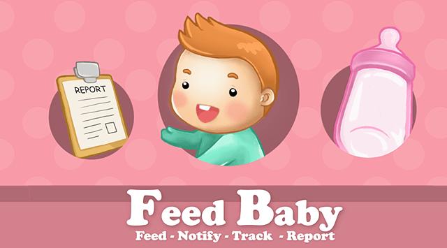 feedbabyapp-640x355-min