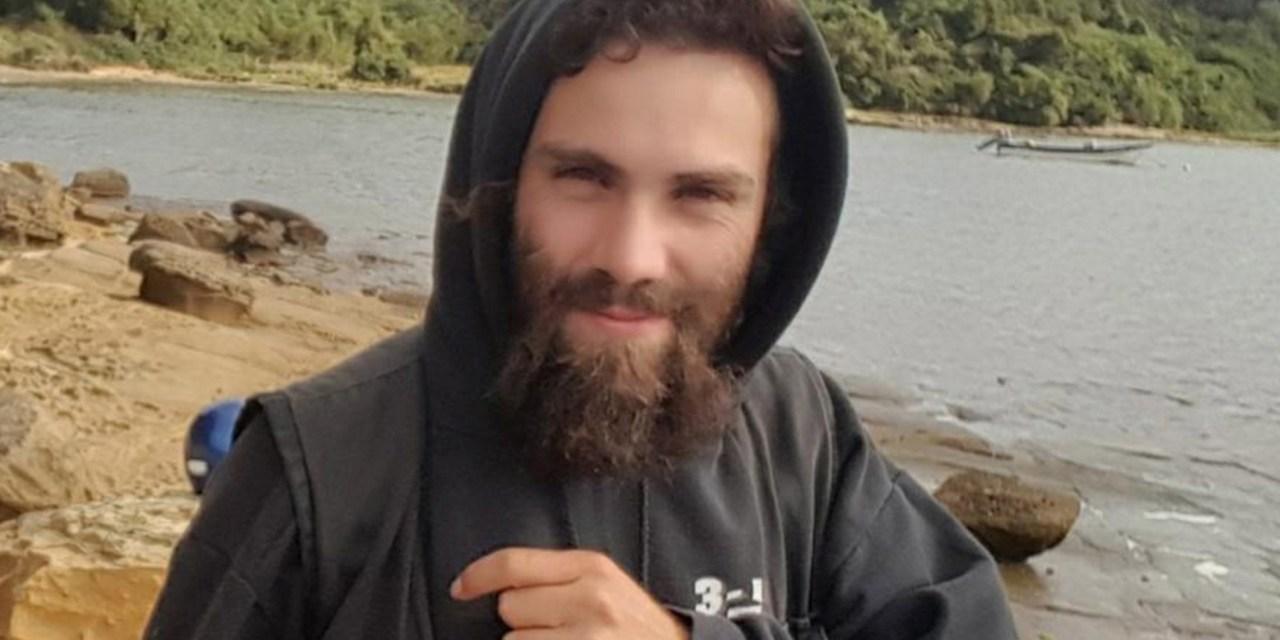 Cómo Gendarmería le informó al Gobierno sobre el operativo del día de la desaparición de Maldonado
