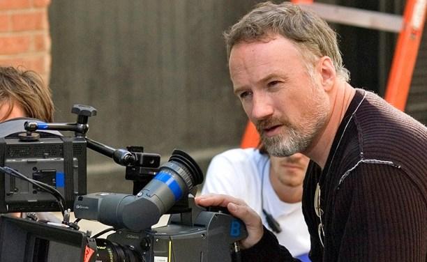 De House of Cards a Mindhunter: el romance de David Fincher con Netflix se renueva