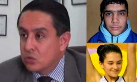 El crimen de Abril: qué pasó con los jueces que liberaron a presos y condenados que reincidieron
