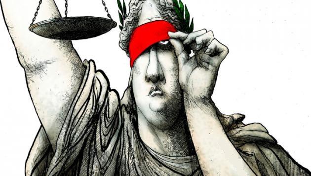 tuqui justicia