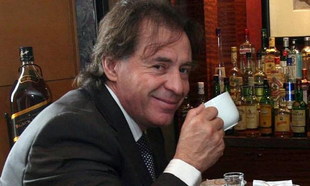La plata que la Anses dejó de recibir por Cristóbal López alcanzaba para pagar el bono a jubilados