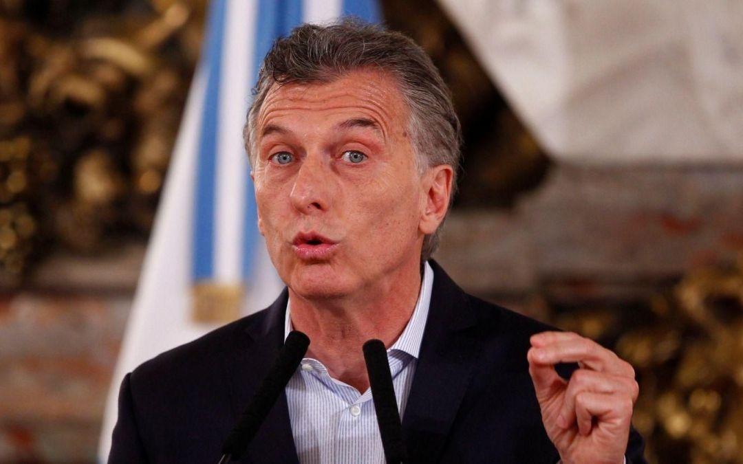 Espionaje a los familiares del ARA San Juan: el abogado de Mauricio Macri confirmó que se presentará a la indagatoria