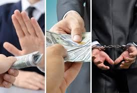 Alto a la impunidad: La Justicia sostiene que la corrupción no prescribe