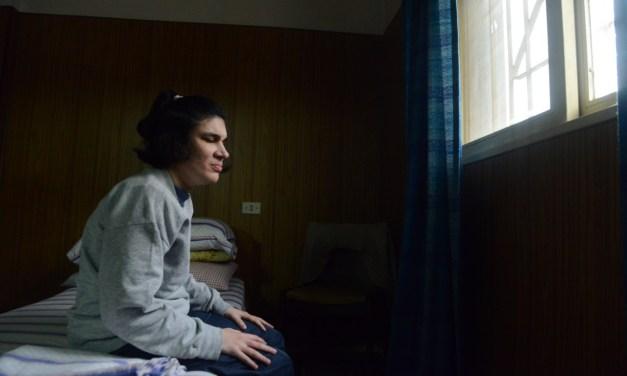 Incluir Salud: Miles de familias ven peligrar el programa estatal para personas con discapacidad