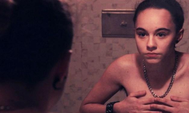 Chicos trans: Cuánto sale y cómo son las cirugías para convertirse en varón