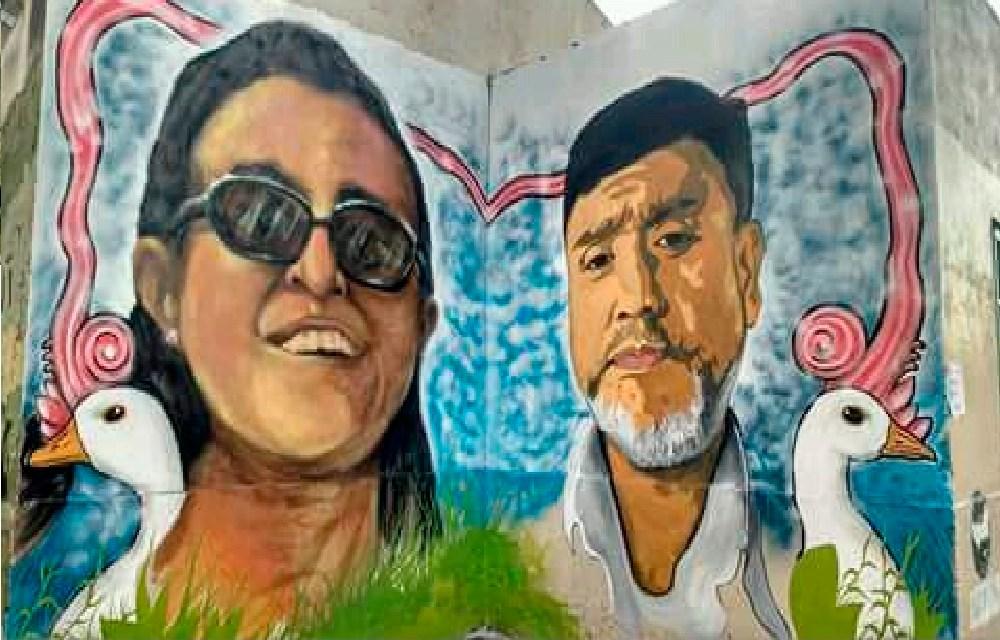 A un mes de la tragedia: Qué pasó en la escuela de Moreno, donde aún no hay clases