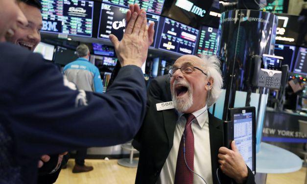 ¿Cuáles son las mejores inversiones en un año electoral?