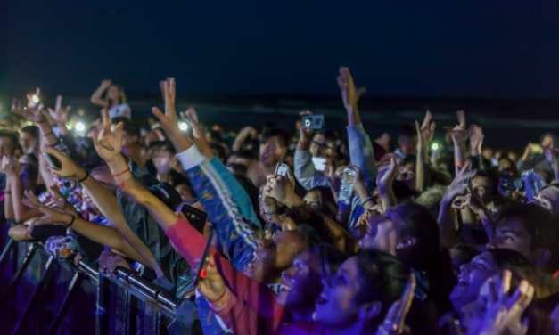 Trap en la Argentina: cómo es la música que es furor entre los millenials?