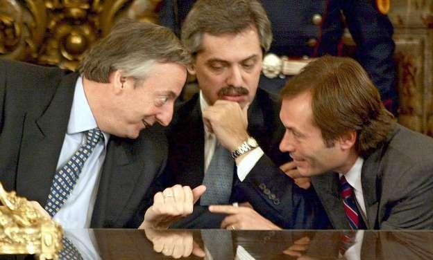 La historia detrás del regreso de Beliz a la política argentina después de 15 años