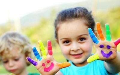 Anticipo de #BORDER: se reglamentará la ley de autismo