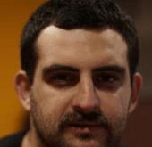Gustavo Grazioli