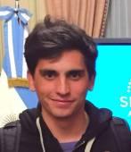 Franco Sommantico