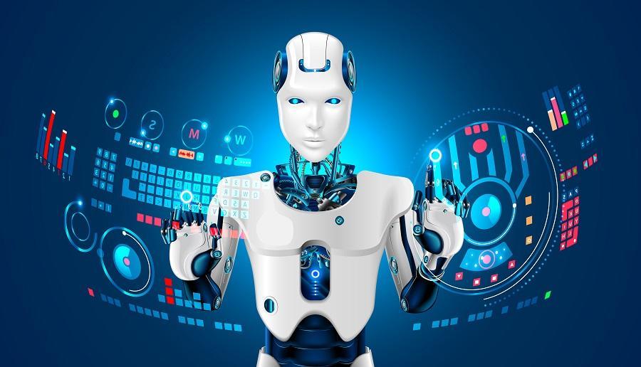 La guerra de los «bots»: más del 50% del tráfico web es ficticio