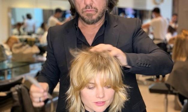 Cerini: «Ir a la peluqueria no es más peligroso que ir al odontólogo, queremos que el gobierno nos escuche»
