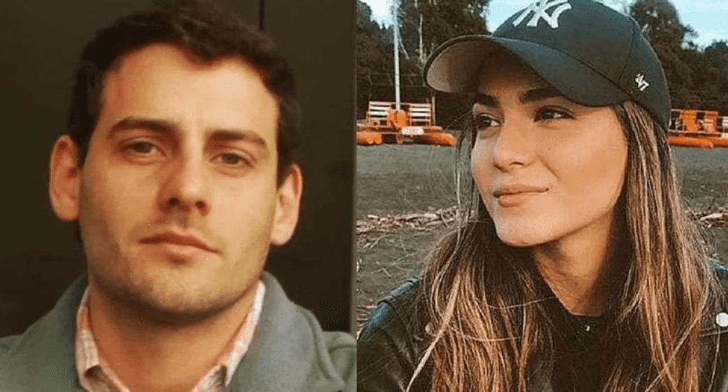 Antonia Barra: la violaron, se suicidió y su abusador tiene prisión domiciliaria