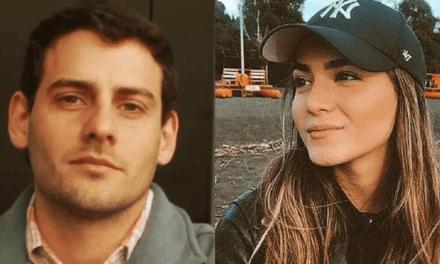 Antonia Barra: la violaron, se suicidó y su abusador tiene prisión domiciliaria