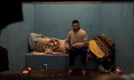 Peligro: El COVID llegó a las cárceles de la Provincia de Buenos Aires