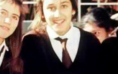 30 años del crimen de María Soledad Morales: la palabra de los hermanos
