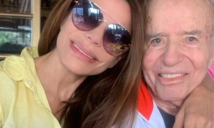 """Zulemita Menem se lanza a la política: """"Voy a ser candidata»"""