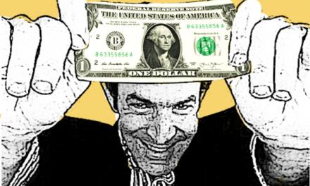 Cómo comprar y vender dólares al mejor precio