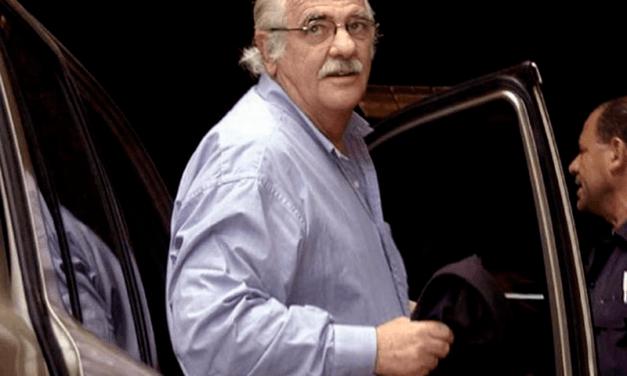 Caso García Belsunce: la palabra de Carlos Carrascosa tras ser absuelto por la Corte Suprema