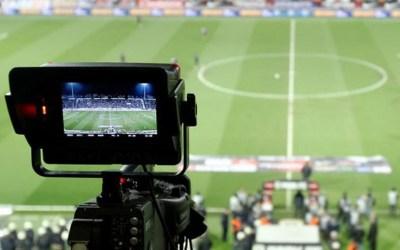 TV Pública: transmitirán dos partidos por fin de semana