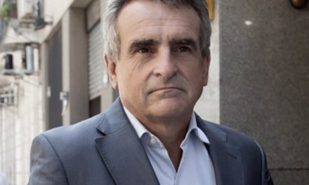 Agustín Rossi cruzó a Patricia Bullrich: «No pusieron ni un radar»