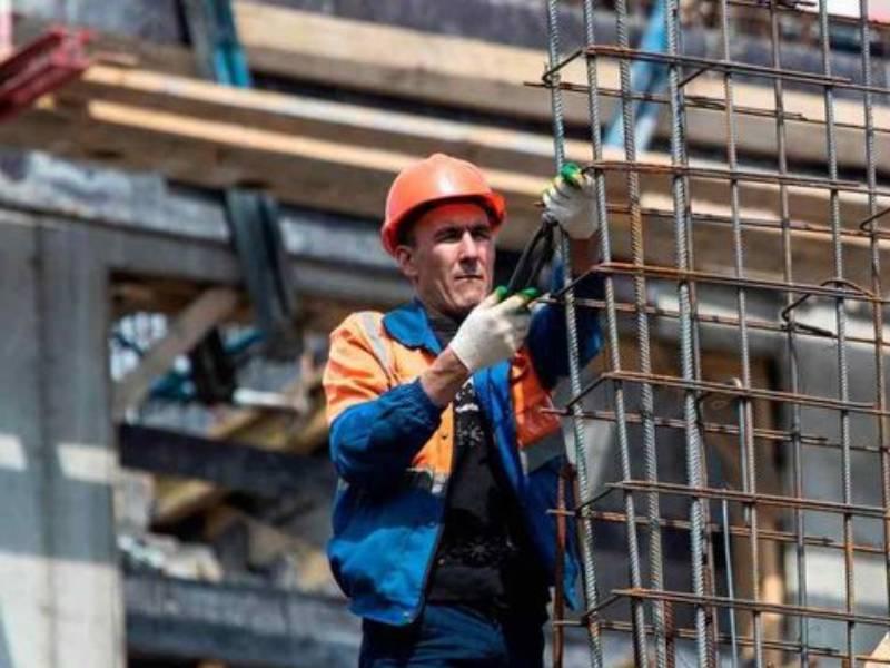 Salario mínimo: acuerdan un 35% de aumento en siete cuotas