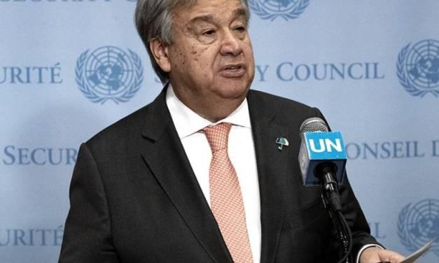 El FMI y la ONU piden un impuesto solidario a los más ricos