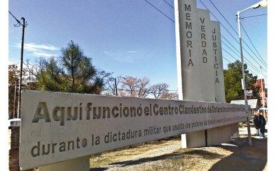 El gobierno frenó un parque nacional del macrismo y levantará su propio museo