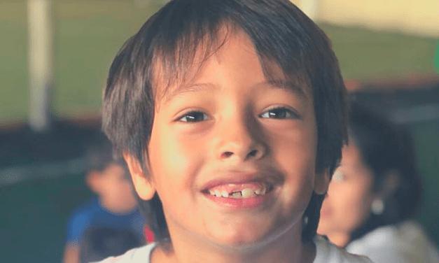 Autismo y chicos: cómo hacer de los deportes un lugar amigable