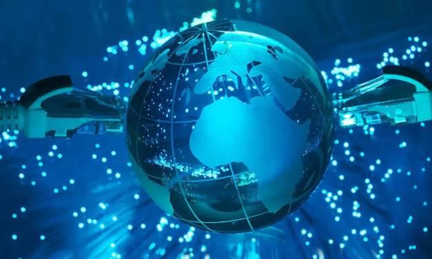 Internet: de sus orígenes militares a convertirse en protagonista de la vida de millones de personas