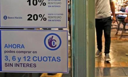 """En clave electoral, Alberto Fernández relanzó el Ahora 12 y advirtió: """"No aprovechen para seguir aumentando los precios"""""""