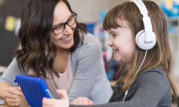 Se celebra un nuevo Día de la Educación Especial: ¿qué dice la ley nacional?