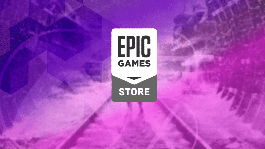 epic games store this week free game