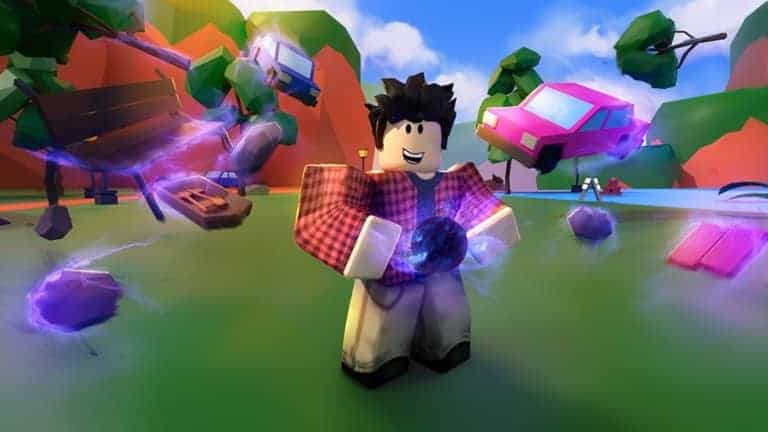 roblox music codes list tunes roblox song ids