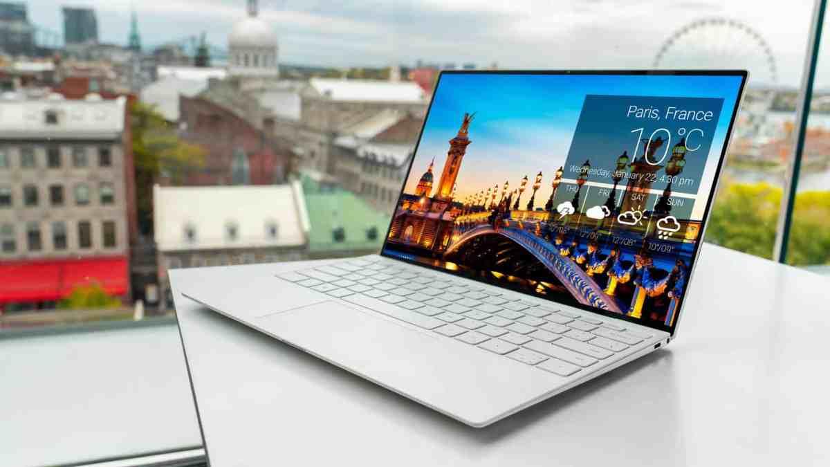 laptop screen capture