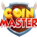 coin master free spins link icon